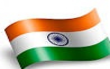 Celebration of India\'s 66th Republic Day