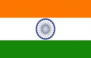 73rd Independence Day of India